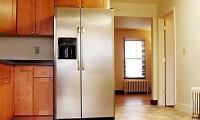 Kitchen, 1056 North Ave, 1