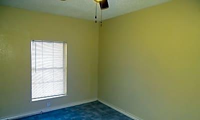 Bedroom, 7048 Atherton, 1