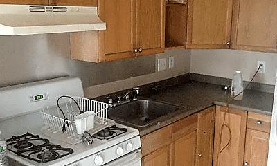 Kitchen, 1273 Massachusetts Ave, 0