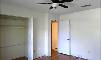 Bedroom, 21810 Cypress Dr, 1
