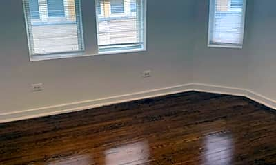 Bedroom, 316 N Pine Ave, 2