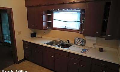 Kitchen, 1215 W 1st St, 2