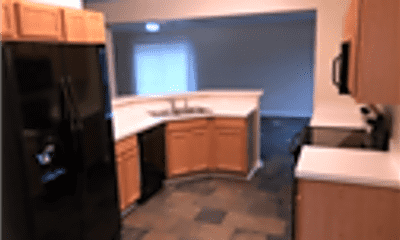 Kitchen, 3640 Braeden Court, 2