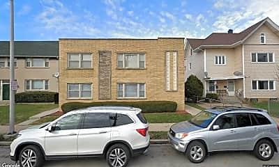 Building, 2336 Union St 12, 0