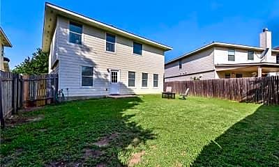 Building, 3931 Bonnie Ln, 1
