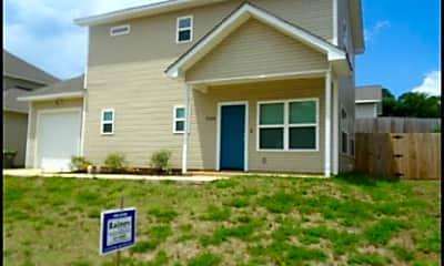 Building, 3506 Terrace Hill Court, 0
