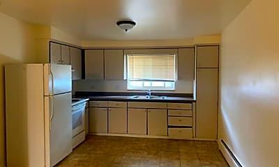 Kitchen, 762 W Prentice Ave, 0