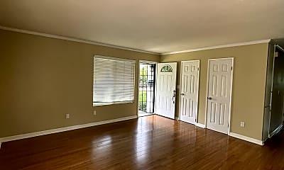 Living Room, 2358 Opalo Way, 0
