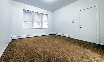 Bedroom, 5556 W Jackson Blvd, 2