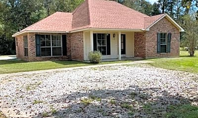Building, 34810 Gravesbriar Dr, 0