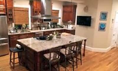 Kitchen, 108 Walnut St, 0