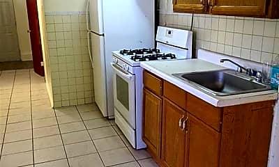 Kitchen, 1112 E 212th St 1, 1