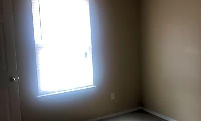 Bedroom, 2101 N J St, 2