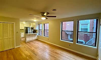 Milford Ma Houses For Rent 28 Houses Rent Com