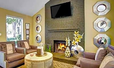 Marymont Apartments, 2