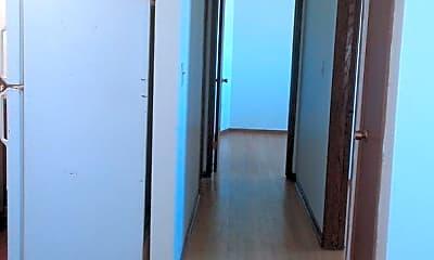 Bathroom, 6129 South 13th Street, 1