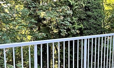 Patio / Deck, 17106 123rd Pl NE, 2