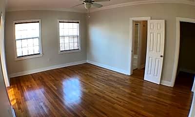 Bedroom, 439 Anastasia Ave, 0