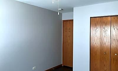 Bedroom, 2105 Vermette Circle, 2