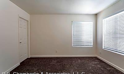 Bedroom, 3120 E Paradise Ln, 2