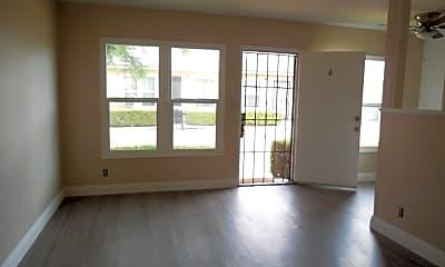 Living Room, 3245 E Wilton St, 1