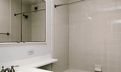 Bathroom, 945 5th Ave, 2