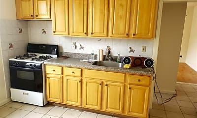 Kitchen, 2383 85th St, 2