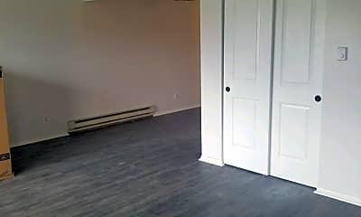Bedroom, 605 S Bridge St, 0