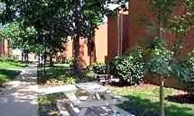 West End Terrace, 0