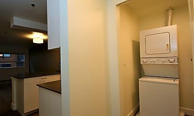 Bathroom, 1515 NW 52nd St, 1