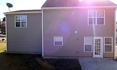 4329 Chesapeake Trce Nw, 2