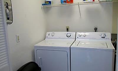Bathroom, 11562 Westwood Blvd, 2