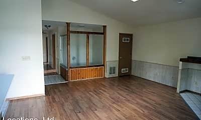 Kitchen, 39 Chittenden Ave, 1