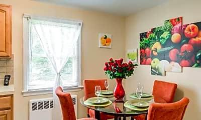 Dining Room, 38 Stenton Ct, 0