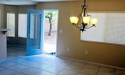 Bedroom, 11004 Linden Leaf Ave, 2