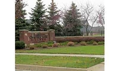 4009 Elizabeth Ave, 2