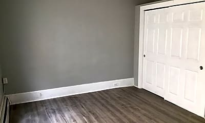 Bedroom, 1559 Springfield Ave, 0