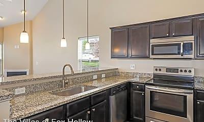 Kitchen, 88 Fox Hollow Ln, 2