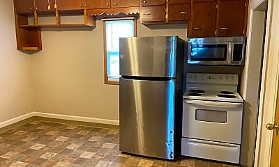 Kitchen, 2017 10th Ave North, 1