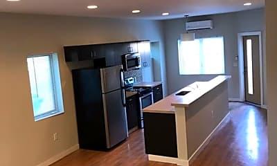 Living Room, 2120 Lead Ave SE, 0