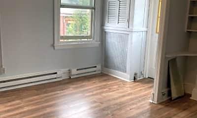 Bedroom, 147 Mercer St, 0
