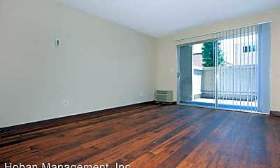Living Room, 245 Ballantyne St, 1