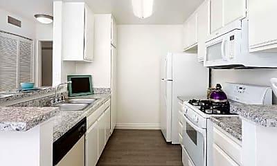 Kitchen, 17730 Lassen St, 2