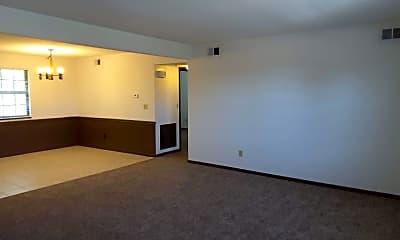Bedroom, 3001 Themis St, 1