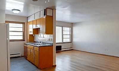 Kitchen, 1286 Magnolia Ave E, 1