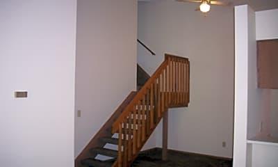 Roxford Village Apartments, 2