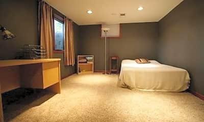 Bedroom, 3643 Main St. NE, 0