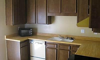 Kitchen, 274 Roanoke Road, 0