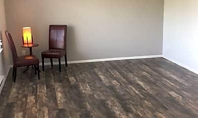 Living Room, 1011 SW 149th St, 0