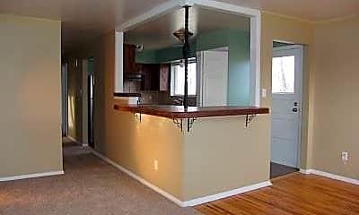 Kitchen, 2325 W 41st Ave, 1